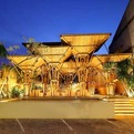 Exotic-japanese-restaurant-design-in-indonesia-s