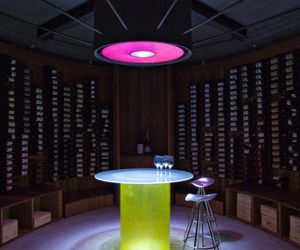 Exotic-wine-house-by-jones-studio-m