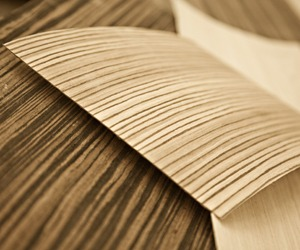 Wood Veneer Sheets For Cabinets Pdf Woodworking