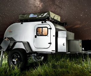 Expedition-trailers-by-moby1-m