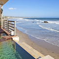 Exquisite-malibu-contemporary-on-esteemed-broad-beach-s