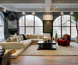 Exquisite-tribeca-loft-m