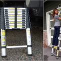 Extend-a-step-telescoping-ladder-s