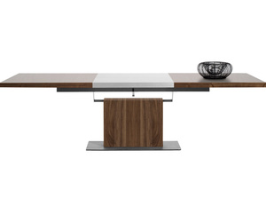 Extendable-dining-table-by-boconcept-3-m