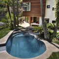 Exterior-and-interior-remodel-west-hollywood-s
