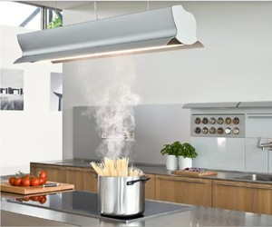 Extractor-with-wing-slats-from-bulthaup-m