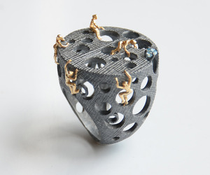 Extraordinary-handcrafted-rings-m