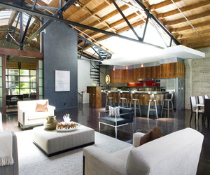 Extraordinary-loft-conversion-in-san-francisco-m