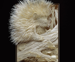 Extraordinary-paper-sculptures-by-calvin-nicholls-m