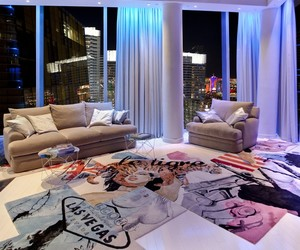 Extravagant-penthouse-design-in-las-vegas-by-chemical-spaces-m
