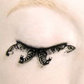 Eye-candy-intricate-paper-art-eyelashes-from-paperself-s