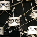 Eye-catching-design-for-kirk-originals-optical-store-s