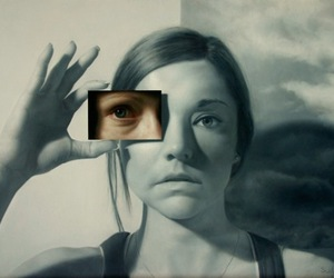 Eye-spy-paintings-by-joshua-suda-m