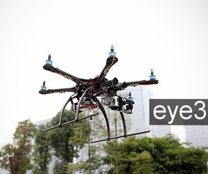 Eye3-hexicopter-dslr-flyer-for-aerial-photography-m