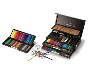 Faber-castell-birthday-box-set-m