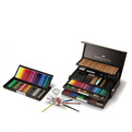 Faber-castell-birthday-box-set-s
