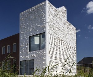 Fabric-facade-studio-house-by-rob-veening-m