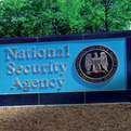 Fabricating-for-the-national-security-agency-s