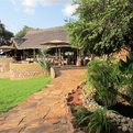 Fabulous-retreat-on-the-maasai-mara-reserve-s