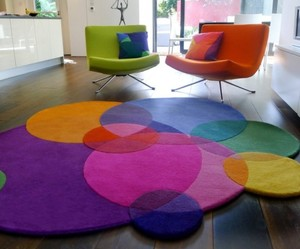 Fabulous-rugs-by-sonya-winner-m