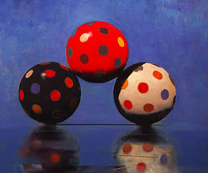 Fabulous-skee-ball-paintings-by-john-gibson-m