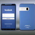 Facebook-phone-concept-by-michal-bonikowski-s