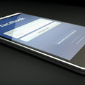 Facebook-phone-rendering-2-s