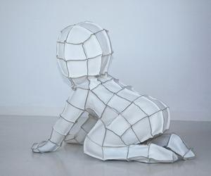 Faceless-sculptures-by-sabi-van-hemert-m