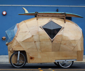 Faceted-wooden-cars-by-jay-nelson-m