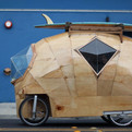 Faceted-wooden-cars-by-jay-nelson-s