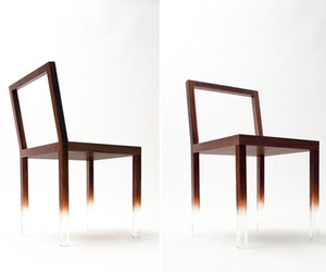 Fade-out-chair-by-nendo-m