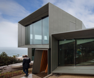 Fairhaven-residence-by-john-wardle-architects-m