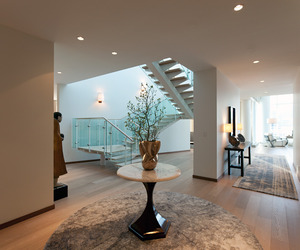 Fairmont-penthouse-by-robert-bailey-interiors-2-m