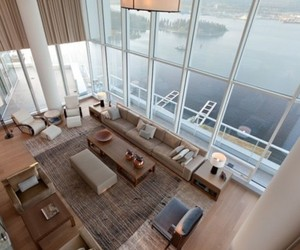 Fairmont-penthouse-by-robert-bailey-interiors-m