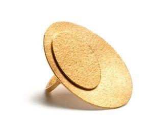 Fairtrade-jewellery-by-ute-decker-m
