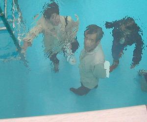 Fake-swimming-pool-leandro-erlich-m