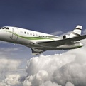 Falcon-2000s-large-cabin-midsize-price-s