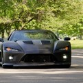 Falcon-f7-american-supercar-s