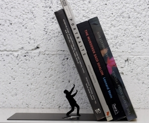 Falling-books-bookend-m