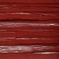 Falun-red-paint-falu-rodfarg-s