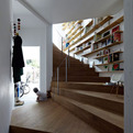 Family-home-originally-wrapped-around-a-central-stairway-s