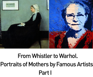 Famous-artists-paint-their-mothers-part-one-m