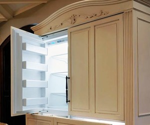Fancy-refrigerator-armoire-m