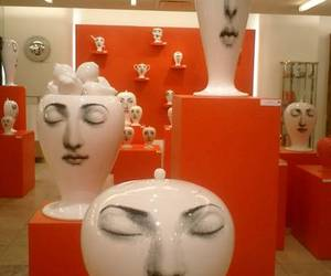 Fantastic-fornasetti-celebrated-at-barneys-m