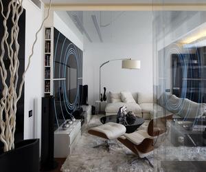 Fantasy-island-apartment-in-moscow-by-gemotrix-design-m