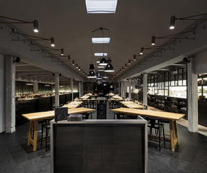 Farang-restaurant-in-stockholm-by-futudesign-m