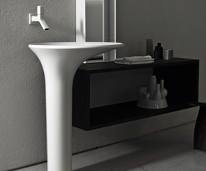 Faraway-faucet-zucchetti-design-m