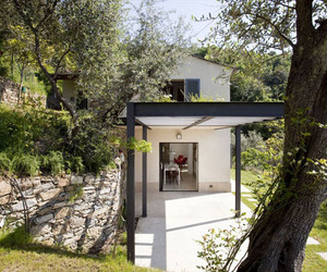 Farmhouse-restoration-in-italy-a2bc-studio-m