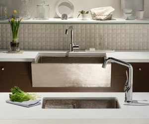 Farmhouse-sink-from-native-trails-m
