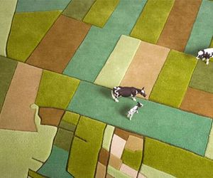 Farmville-carpet-m